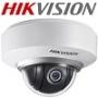 HikVision DS-2DE2103 с 3х оптикой
