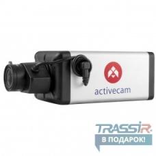 ActiveCam AC-D1050 – сетевая 5 Mpix модель