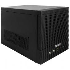 IP видеорегистратор TRASSIR DuoStation AF 32 Hybrid