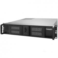 IP видеорегистратор TRASSIR DuoStation AnyIP 32 RE