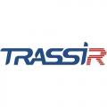 ПО TRASSIR DuoStation AF 16 - AF 32